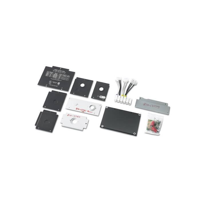 APC Hardwire-Kit SUA2200/3000/5000