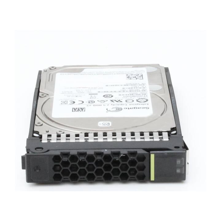 HUAWEI 02311HAP (SAS, 600 GB)