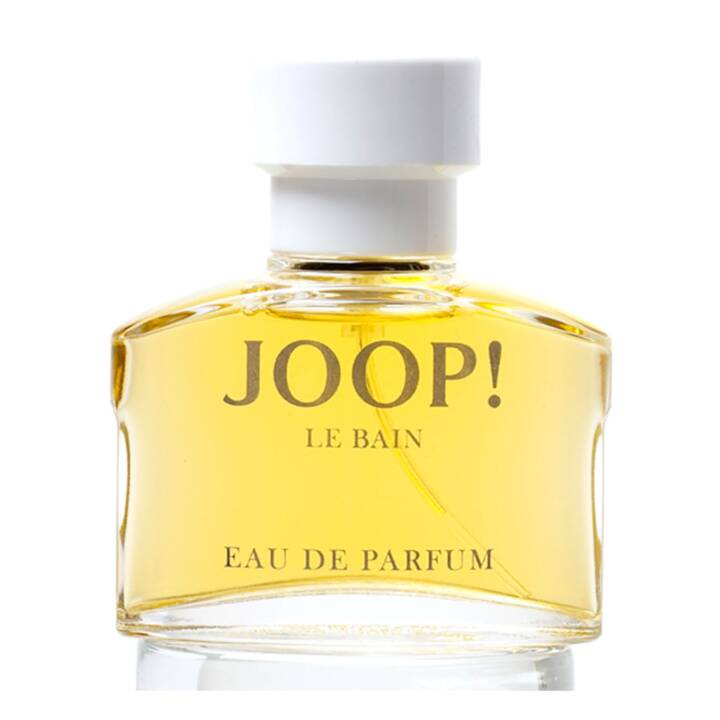 JOOP Le Bain, 40 ml