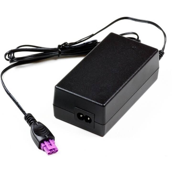 HP CB057-60070 Bloc d'alimentation (Noir)