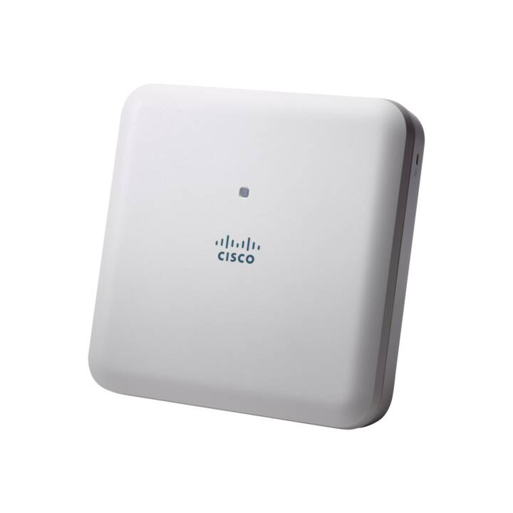 CISCO Aironet 1830 Router