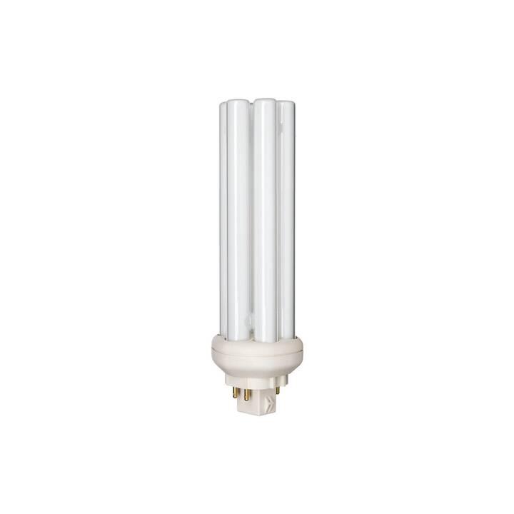 PHILIPS Master R PL-T Lampada (Lampada fluorescente, 41 W)