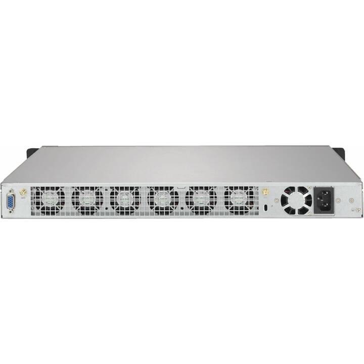 SUPERMICRO 1019D-4C-FHN13TP (Intel Xeon, 128 GB)