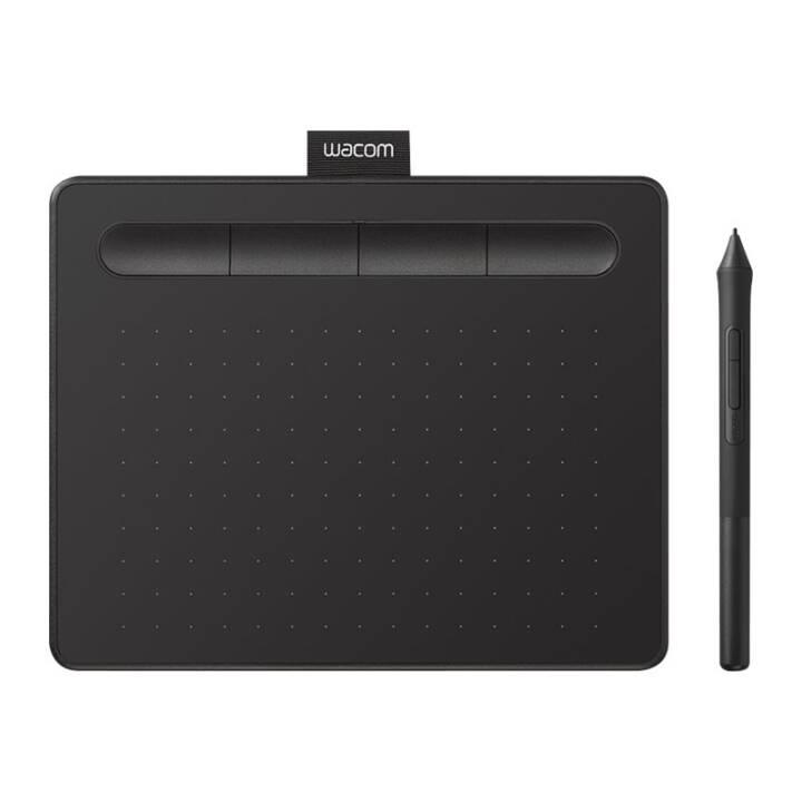 WACOM Intuos Creative Pen S