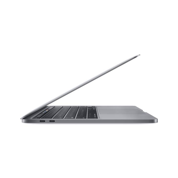 "APPLE MacBook Pro Touch Bar 2020 (13"", Intel Core i5, 8 GB RAM, 1 TB SSD)"