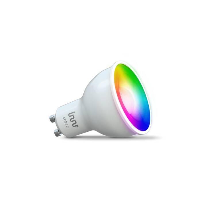 INNR Einbauspots RS 230 (LED, 6 W)