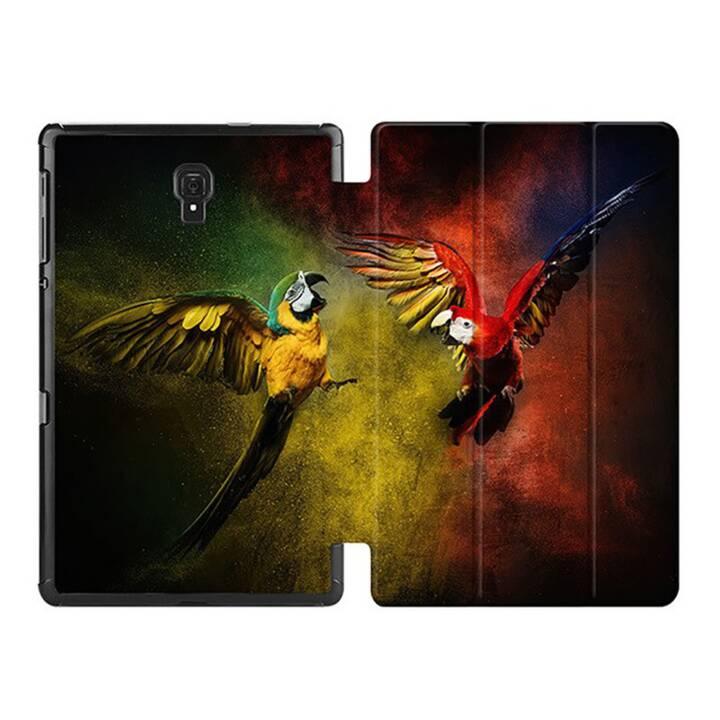 "EG MTT Custodia tablet per Samsung Galaxy Tab A 10.5"" - Parrot"