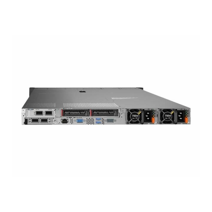 LENOVO ThinkSystem SR635 (AMD EPYC , 32 GB)