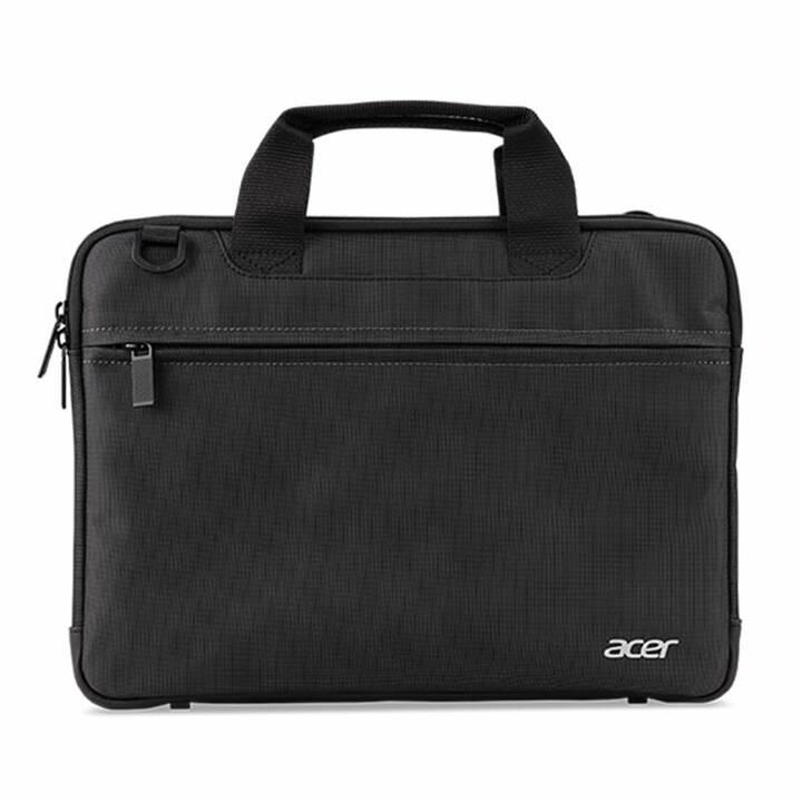 """ACER Messenger Bag (14"""", Schwarz)"""