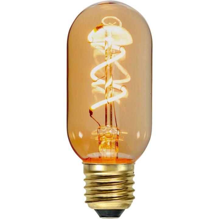 STAR TRADING Ampoule LED (E27, 3 W)