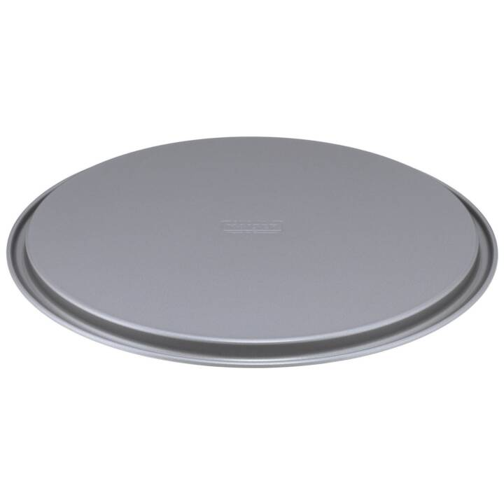 KAISER Tortiera apribile Classic Plus (Rotondo, 28 cm)