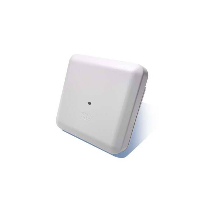 CISCO Access-Point Aironet 2802I