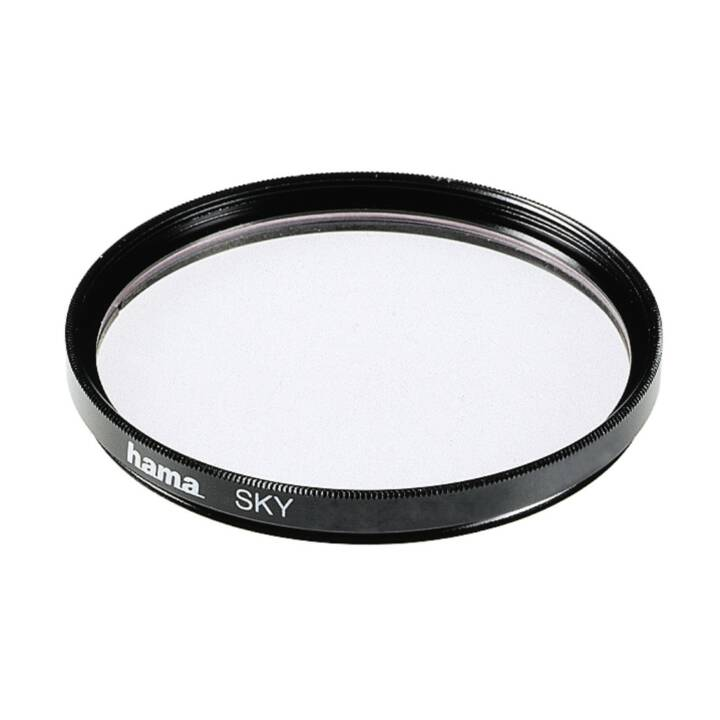 HAMA Skylight-Filter, 52 mm