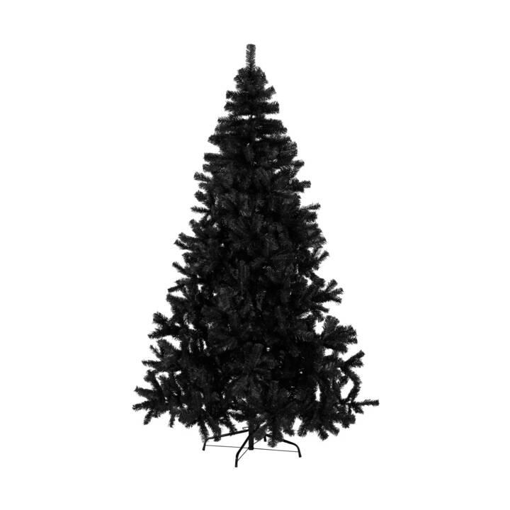 STAR TRADING Albero di Natale (1 pezzo)