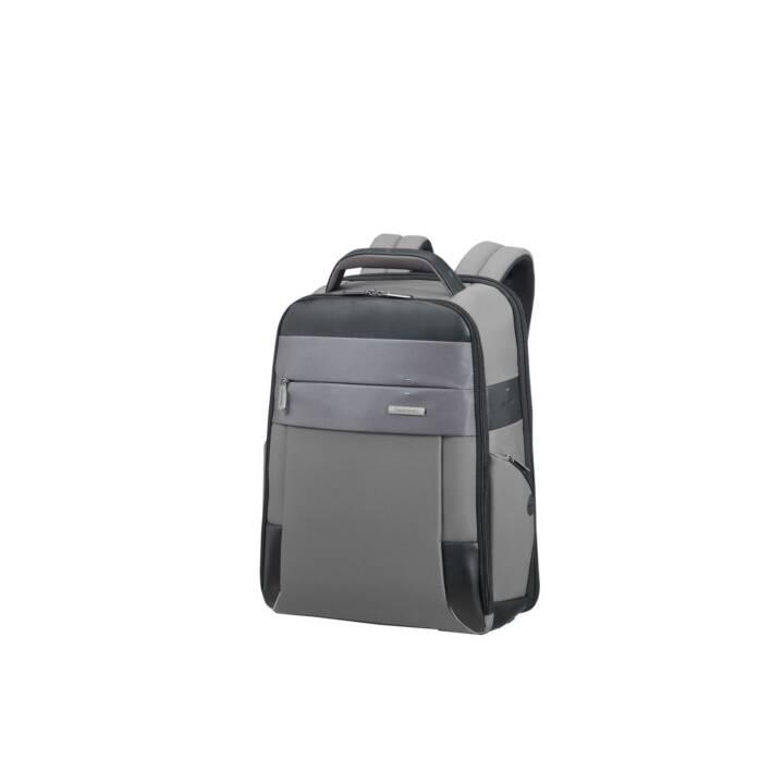"SAMSONITE sac à dos Spectrolite 2.0 14.1 """