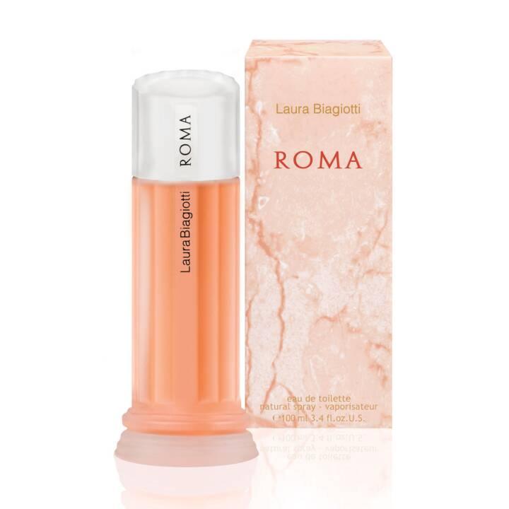 LAURA BIAGIOTTI Roma, 100 ml