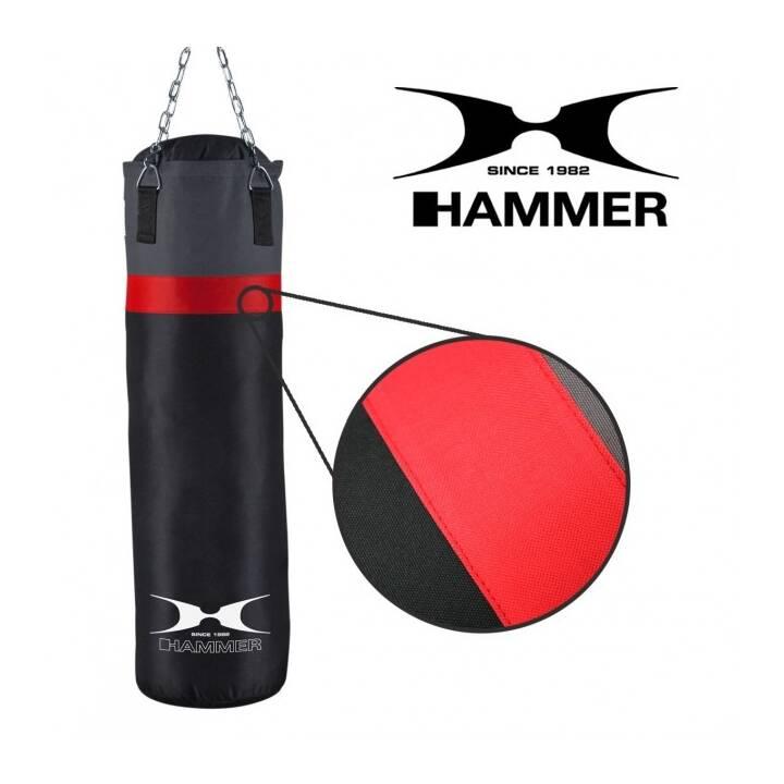 HAMMER Sacchi da boxe Cobra (100 cm, 19 kg)