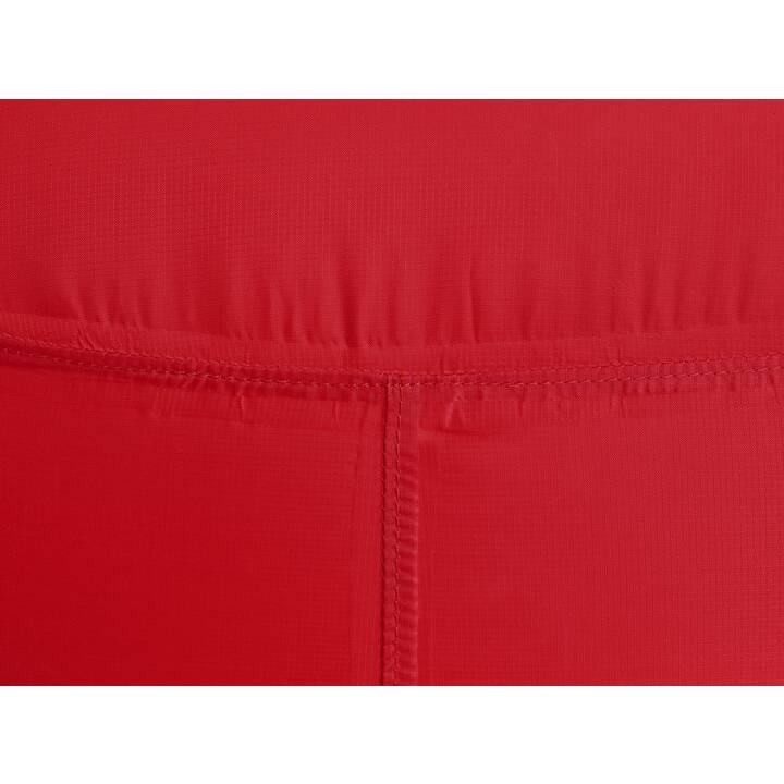 FATBOY Lamzac O 2.0 (110 cm x 103 cm, Rot)
