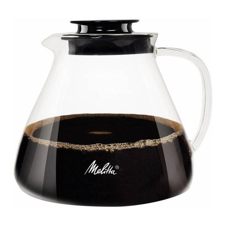 MELITTA Cafetière (1 l)