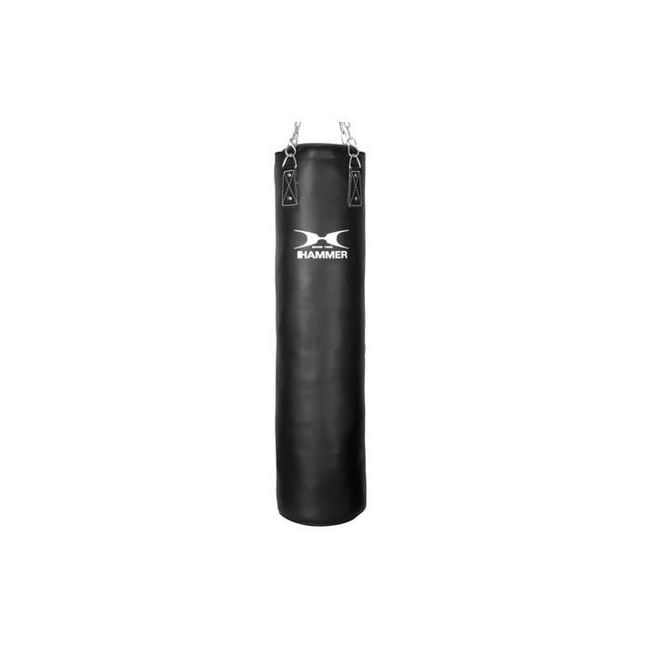 HAMMER Boxsack Black Kick (150 cm, 45 kg)