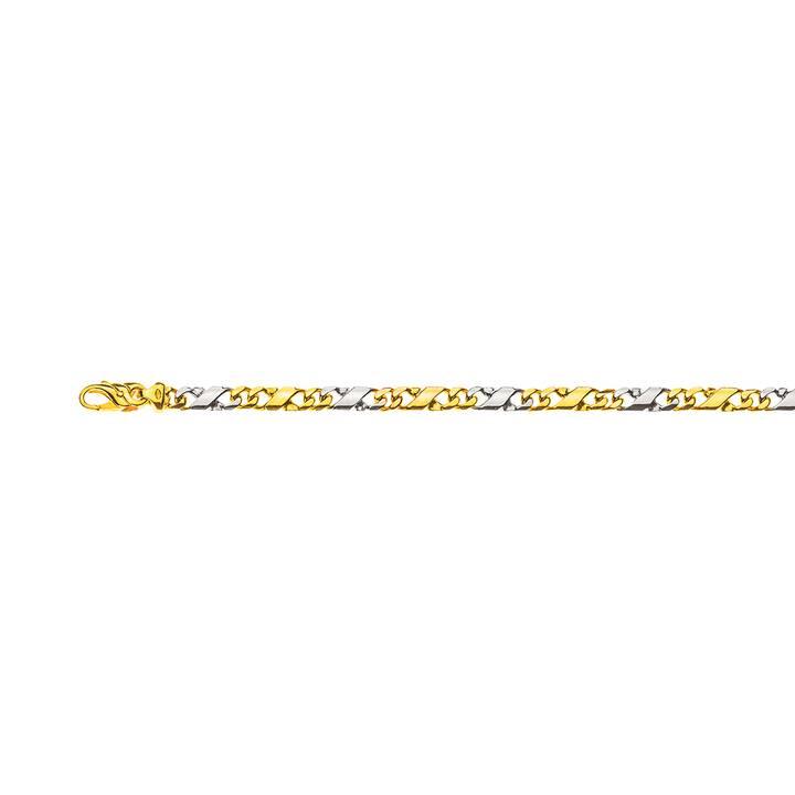 MUAU  Carrera Bracelet (22 cm)