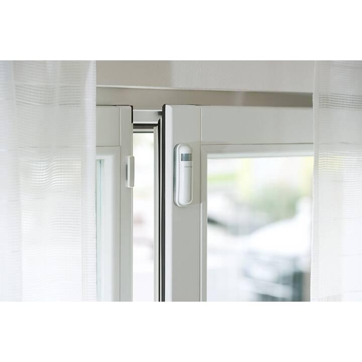 DEVOLO Home Control contact porte/fenêtre