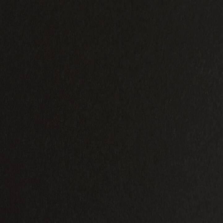 SAVAGE Sfondo foto (Nero, 2.72 x 11 m)