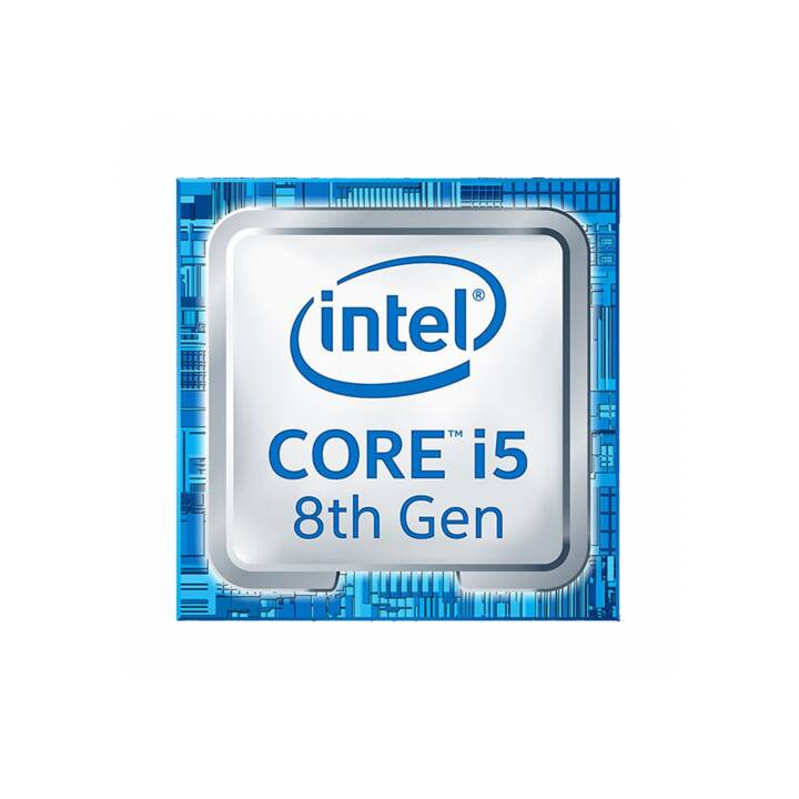 "GETAC V110 G5 (11.6"", Intel Core i5, 8 GB RAM, 256 GB SSD)"