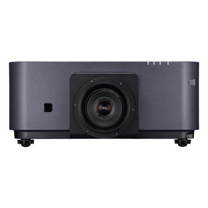 NEC PX602UL  (DLP, Full HD, 6000 lm)