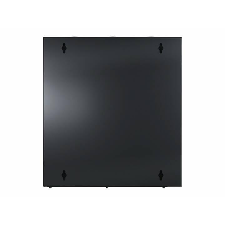 APC NetShelter WX Rear Door