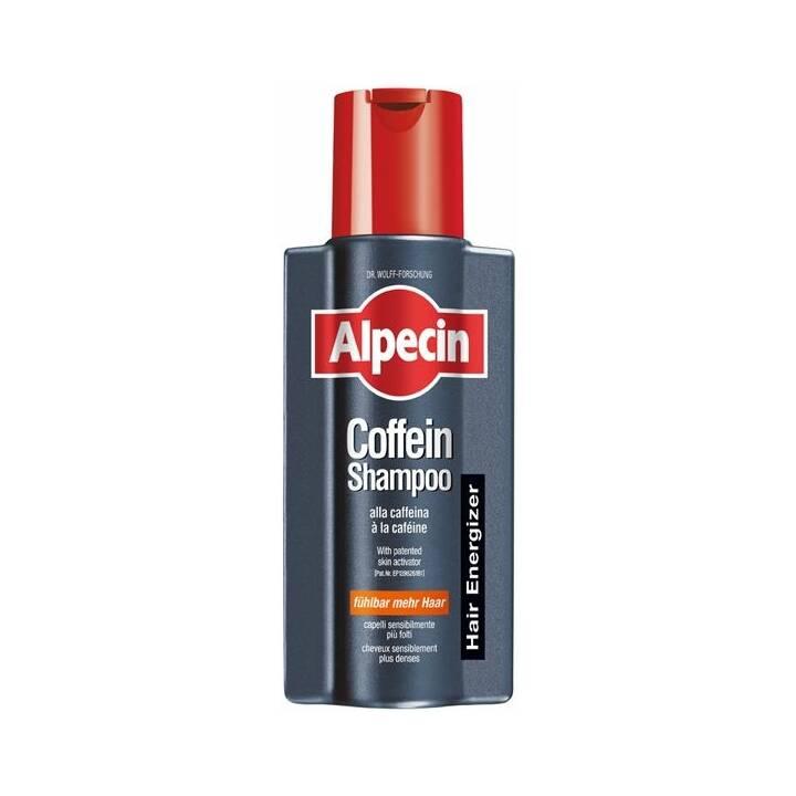 ALPECIN Shampoo (250 ml)