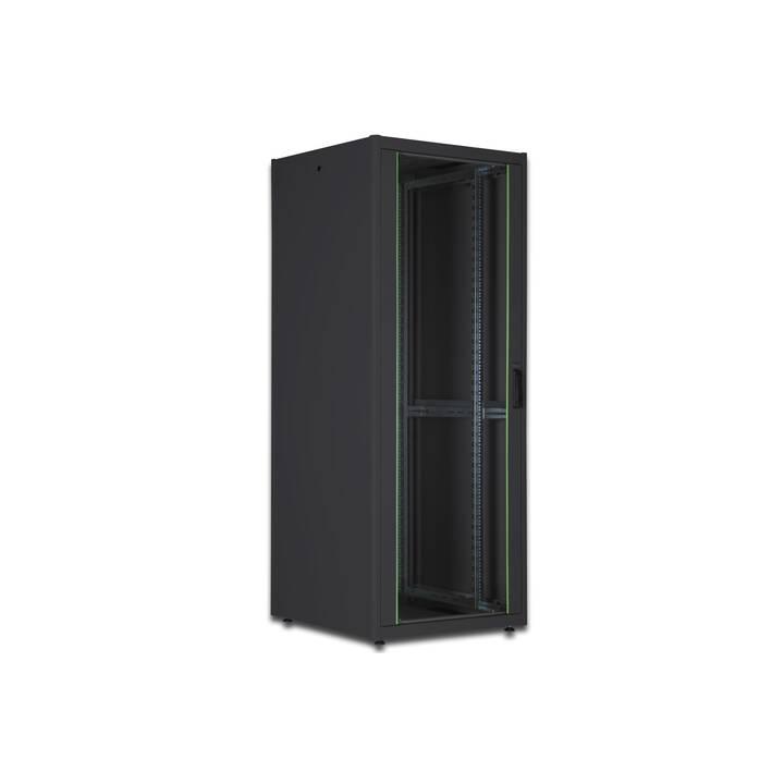 ASSMANN Dynamic Basic (Server Case)