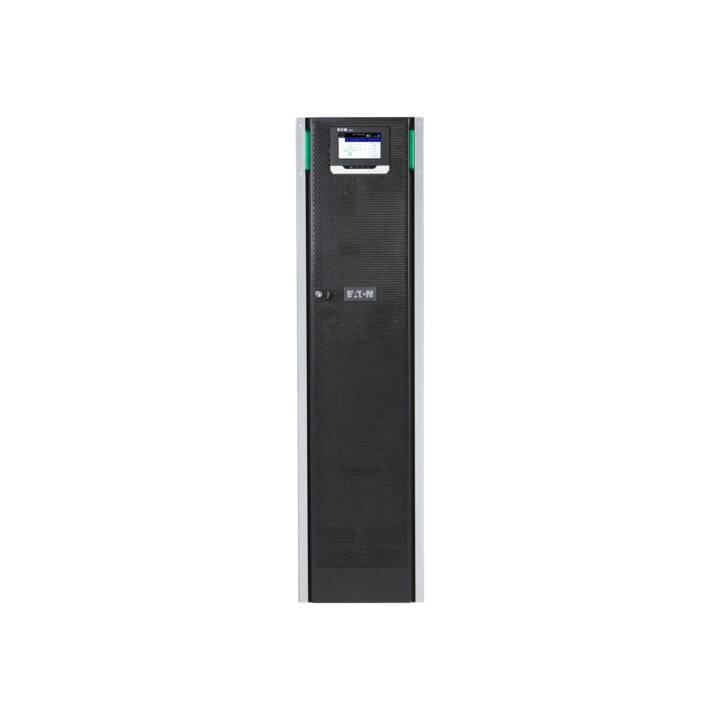 EATON 93PS Gruppo statico di continuità UPS (19999 VA, 20000 W, Online)