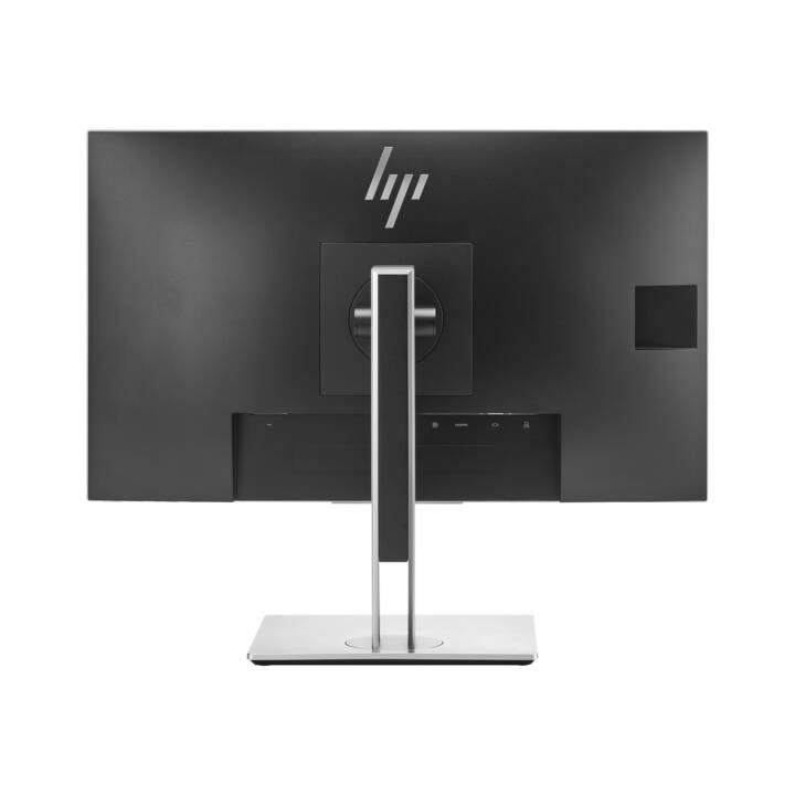 "HP Elite E243 1FH47AA (23.8"", 1920 x 1080)"