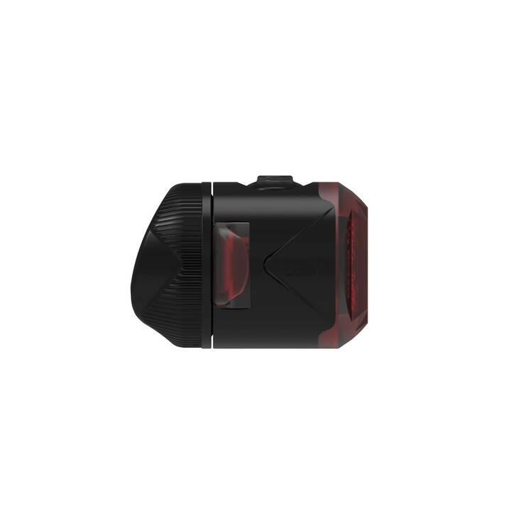 LEZYNE Mini Drive 400XL Set fanale  (400 lm)
