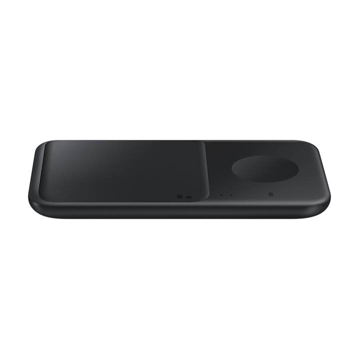 SAMSUNG EP-P4300 Wireless Ladegerät (9 W)