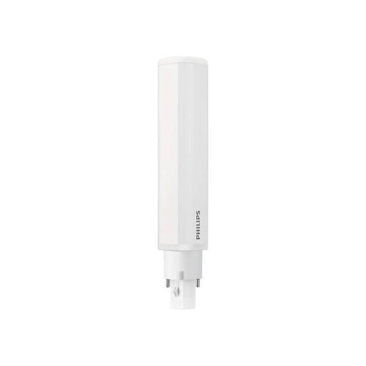 PHILIPS CorePro Lampes (LED, G24d, 8.5 W)
