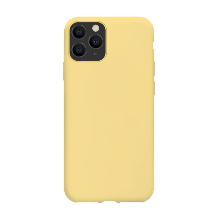SBS Backcover ICE LOLLY (iPhone 11 Pro, Lime)