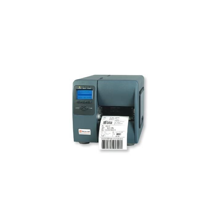 DATAMAX O'Neil M-4206 Imprimante d'étiquettes à transfert thermique