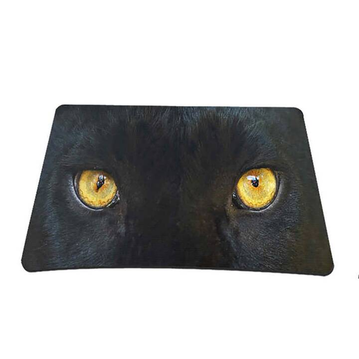 EG Huado tapete de rato 22 x 18cm
