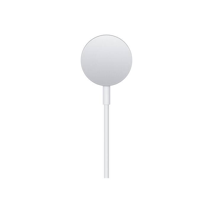 APPLE Stazioni di ricarica (Bianco)