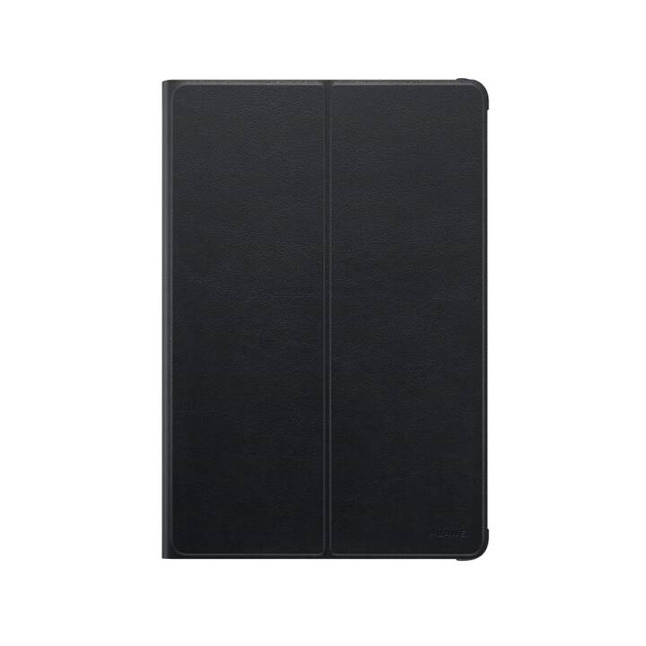 HUAWEI 51992662 für MediaPad T5