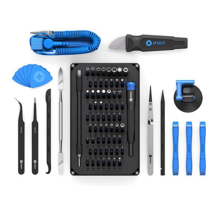 IFIXIT Werkzeugset Pro Tech Toolkit