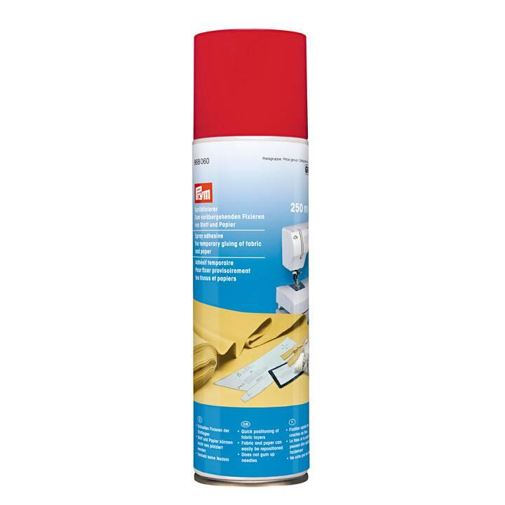 PRYM GROUP Colle en spray Pym (250 ml)