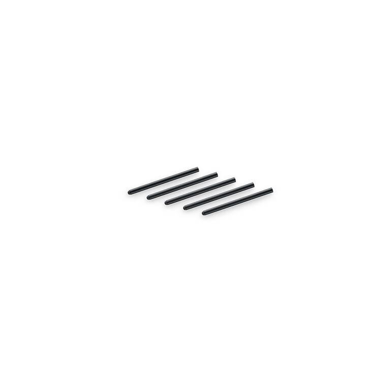 WACOM ACK21201 Stylus Eingabestift (Aktiv, 5 Stück)