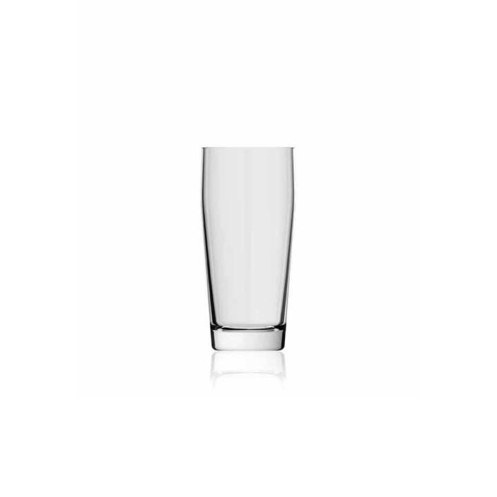 RASTAL Verre à eau Willi (25 cl, 1 Pièce)