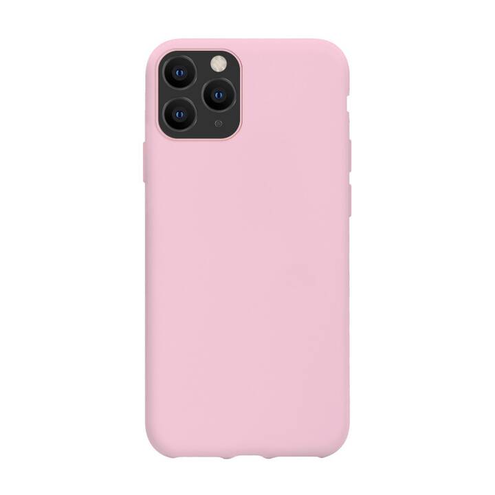 SBS Backcover ICE LOLLY (iPhone 11 Pro, Rosa)
