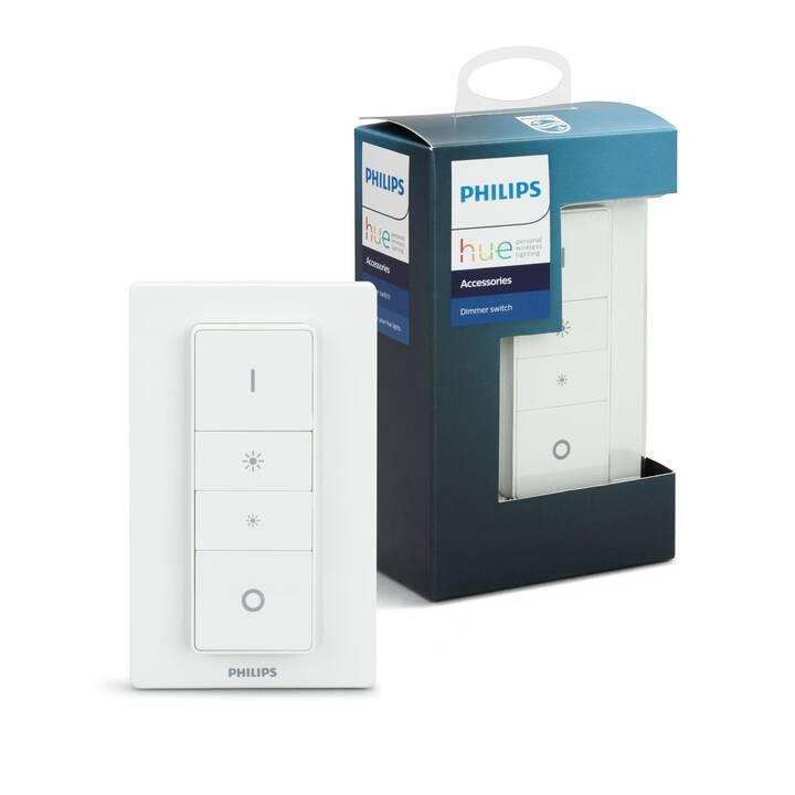 PHILIPS Dimmer Switch Variateur de lumière