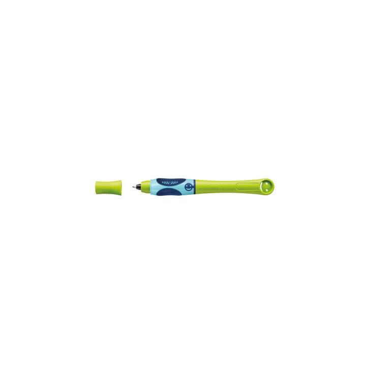 PELIKAN GRIFFIX Tintenschreiber Green, für Rechtshänder