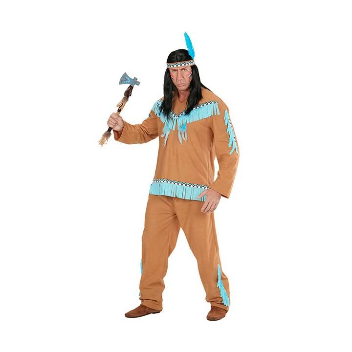 FASNACHT Costumi d'adulti